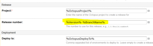 OctoCreateReleaseBranch
