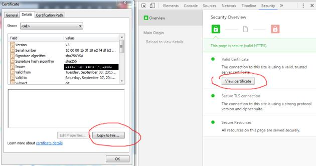GitLabUntrustedSSLCertificate.PNG